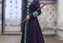 刘弗陵最喜欢的女子  李夫人和卫子夫怎么死的