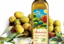 橄榄油加这蔬菜  除便秘排体内毒素