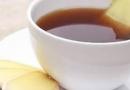 咳嗽可以吃黑醋姜吗?春季适不适合吃黑醋姜有什么效果