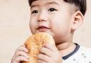 外食家庭的营养挑食法  让你吃得均衡又健康