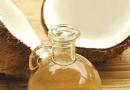3招天然椰子油的用法 早餐这样吃补充营养燃脂不失智