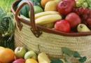 听听专家解说水果什么时候吃最好最有营养