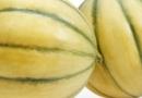 秋季养生吃什么最好 适合秋季吃的养生菜