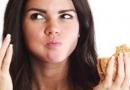 教你如何吃得健康又瘦身