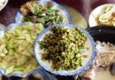 大餐后吃8食物,减肠胃负担消胀气