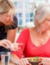 不想吃饭没胃口怎么办  总是食欲不振干脆减肥算了?