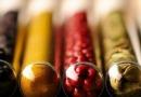 抗发炎药物吃了会困  推荐7种抗发炎食物