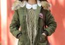 秋装新款女装外套  收纳梦想口袋魔法外套