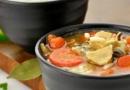 分享从饮食中适度摄取盐分的美味养生要诀