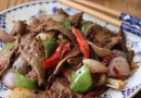 猪肝和什么一起吃最好 爆炒猪肝的做法大全家常