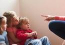 孩子不爱吃蔬菜是什么情况  给妈妈5方法让孩子吃菜