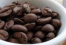 咖啡喝多了有什么坏处  咖啡这7大妙用你一定要知道