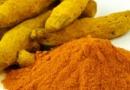 什么是姜黄素 姜黄素怎么吃