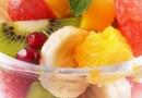 夏季7月份卖什么水果好 一年四季水果上市时间表大全