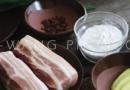 红烧肉怎么做好吃不腻 回锅肉的家常做法大全