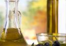 特级初榨橄榄油怎么吃比较合适 教你2招辨好的橄榄油
