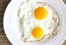 1天1颗鸡蛋的7大好处