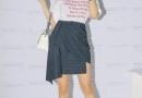 矮个女生不能穿的颜色和衣服款式有哪些?