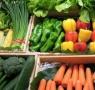 鲜蔬菜冻起来可以吃吗?冷冻蔬菜有营养吗?