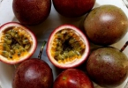 百香果怎么吃最好?百香果的功效与作用及食用方法