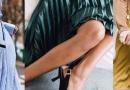 12生肖开运颜色:教你利用各种时尚单品配搭好运势造型