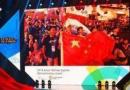 电子竞技被纳入巴黎奥运会的条件是加入菠菜是怎么回事