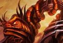 英雄联盟9.11版本三项羊刀流蛮王玩法攻略