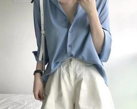 夏季怎么穿搭更显瘦?6大热门单品让你更显瘦