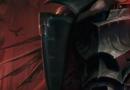 英雄联盟9.14版本改动 乌鸦阿卡丽重做