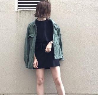 25岁女生怎么穿搭好?25岁小姐姐穿搭攻略