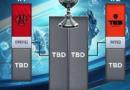 英雄联盟LPL季后赛EDG对阵BLG比赛前瞻