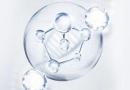 KOEHL全新三重酰胺水乳,修复肌肤屏障,重现水光肌