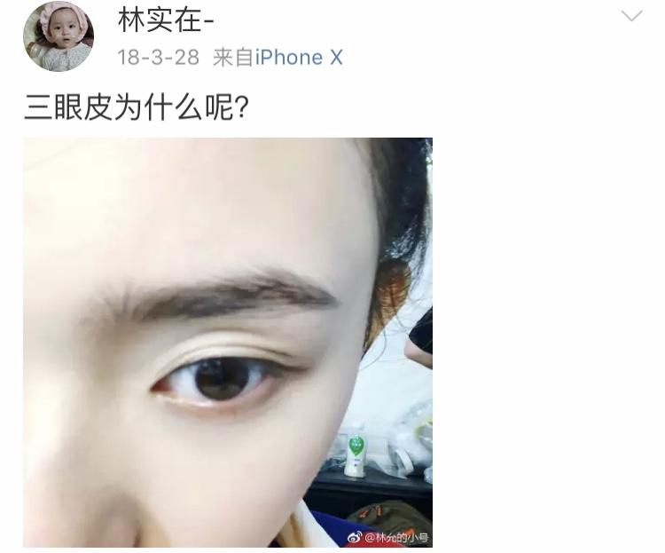 C:/Users/甄理/AppData/Local/Temp/WeChat Files/b4f713b47496b19d8a703927694eeab.jpg