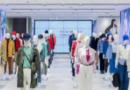 优衣库2020秋冬发布八大新品系列,用服装助力未来,为明天穿好衣