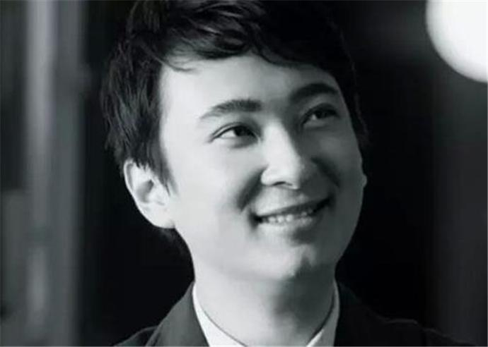 王思聪怎么评价刘亦菲
