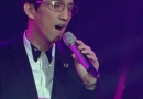 林志炫老婆到底是谁 他唱功到底有多强