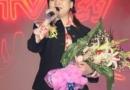 歌唱家李����v 李娜跟她有什么�P系��