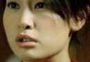 徐子珊遭轮轩是哪部电影 惨叫声逼真很真实