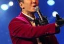 歌手毛宁近况 当年被刺杀的原因难以启齿