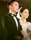 高圆圆赵又廷差几岁 起底两人的爱情故事竟是这样认识的